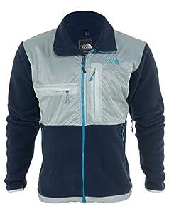 The North Face Denali Jacket Mensamyn