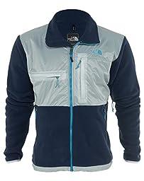 The North Face Mens Denali Jacket Style: AMYN-K0D Size: XL