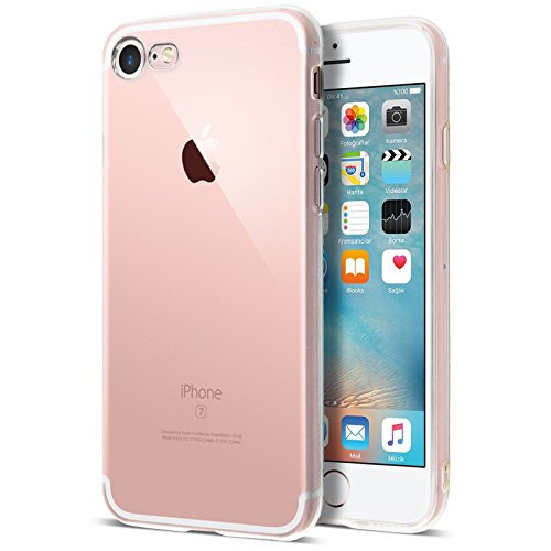 case-buddy-tm-transparent-silikon-schutzhulle-und-displayschutzfolie-fur-iphone-5s-iphone-5-cover-si