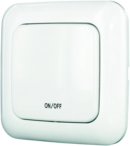 home-easy-he882-remote-control-on-off-switch