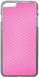 FCS Printed 2D Designer Hard Back Case For Apple iPhone 6 Plus (5.5-Inch) -20839