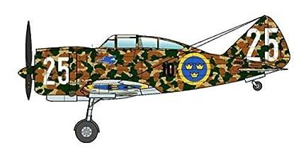 Special Hobby 72228 Douglas B-18A Bolo 1:72 Plastic Kit Maquette