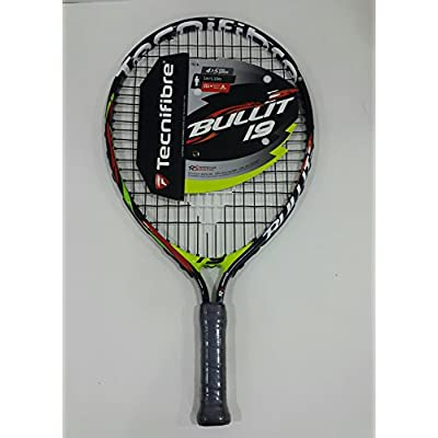 Technifibre Bullit 19 Junior Tennis Racquet