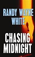 Chasing Midnight (Center Point Platinum Mystery (Large Print))