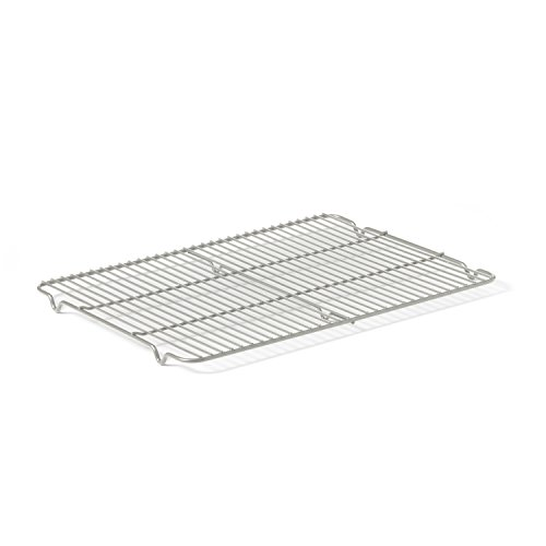 Calphalon Nonstick Bakeware, Cooling Rack, 12-inch by 17-inch (Calphalon Rack compare prices)
