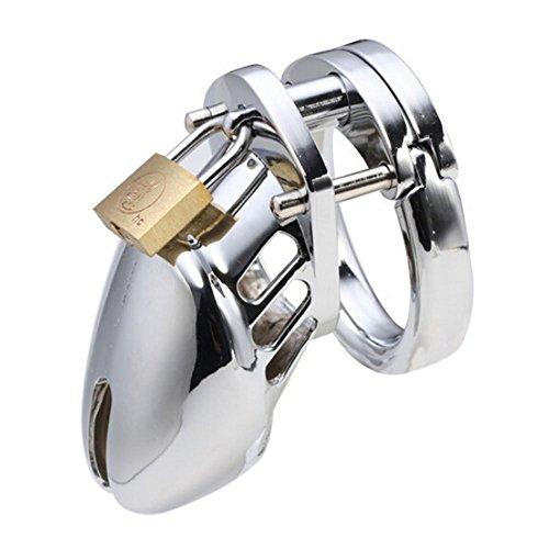 yocitoy-metal-chastity-chastete-bondage-cage-de-chastete-style-court-cage-penis-en-metal-pour-homme-