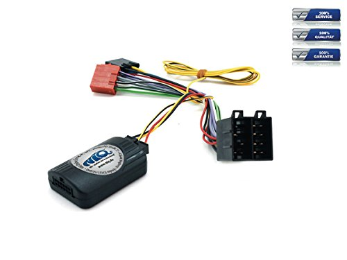lenkrad-fernbedienung-adapter-saab-9-3-und-9-5-bj-bis-2005-fur-sony-autoradios