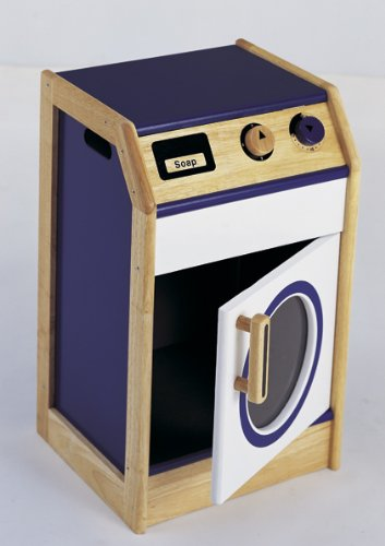 Pintoy Washing Machine
