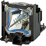 Panasonic ET-LAE900 Projector