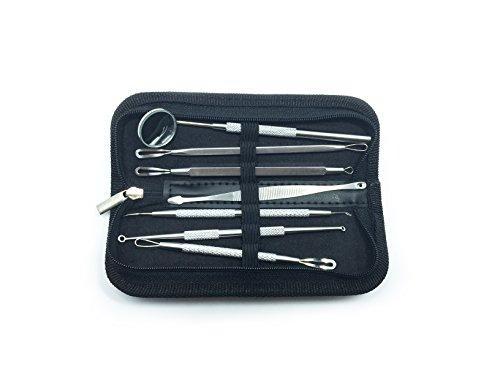 doublevillages-7-pack-removedor-del-acne-aguja-del-acne-aguja-extractor-limpiador-para-acne-punto-ne