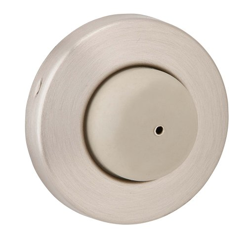 Ives by Schlage 407S32D Wall Bumper/Stop