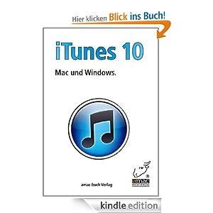 Gamestop nur in dieser Woche: 25 EUR iTunes-Karten für 20 EUR