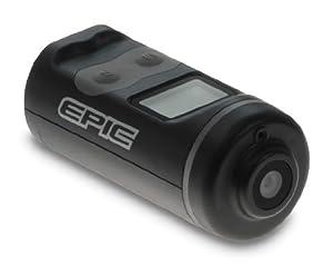 Epic POV Camera from Epic Pov Cameras