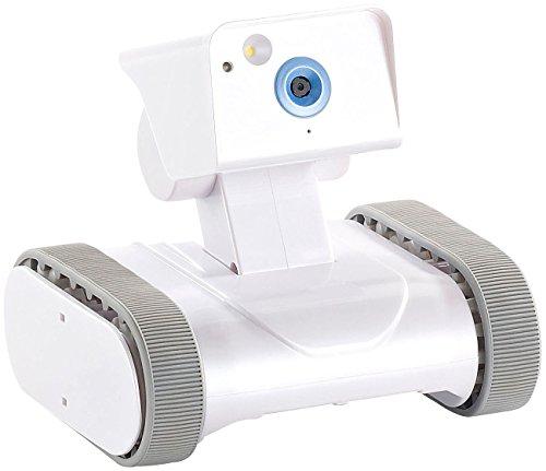 7links-Home-Security-Rover-HSR-1-mit-HD-Video-weltweit-fernsteuerbar