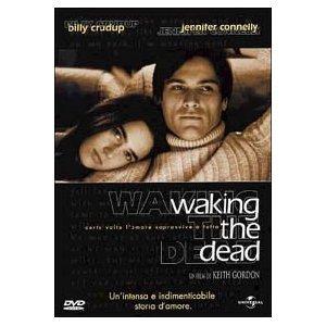 Waking the Dead [Reino Unido] [DVD]