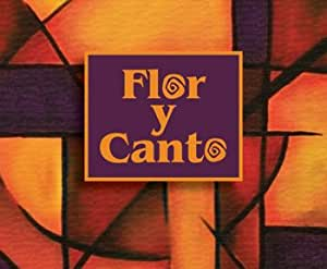 - Flor y Canto Third Edition CD Library - Amazon.com Music
