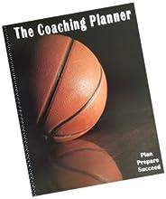 Basketball Coaching Planner