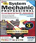 System Mechanic Pro Up To 3PC [Old Version]