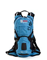 Geigerrig Rig 710 Blue Hydration Pack