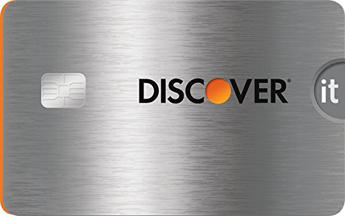 discover-itr-chrome