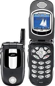 Motorola i710- Phone (Nextel/Sprint)