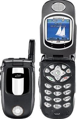 motorola-i710-phone-nextel-sprint