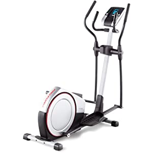 ProForm 7.0 RE Elliptical Trainer