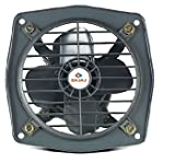 Bajaj Bahar 4 Balde (150mm) Exhaust fan
