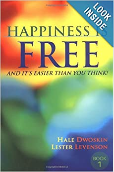 happiness_is_free_and_its_easier_than_you_think