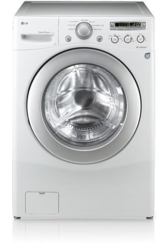 0 Low Price Lg Wm2050cw 27 Front Load Washer 4 0 Cu