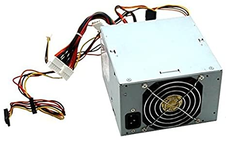 HP Power Supply 365 WATT 100-240V **Refurbished**, 437799-001 (**Refurbished**)
