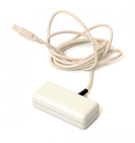 Sensago Home mit USB Anschluss / Therapie-Sensor für z.B. Kreisel, Wippen + therapeutische Geräte/ Material: Kunststoff / 9 x 4 x 2,5 cm kaufen
