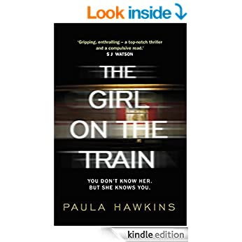 the-girl-on-the-train-book