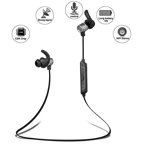maxbo u00ae newest bluetooth headphones v4 1 wireless bluetooth