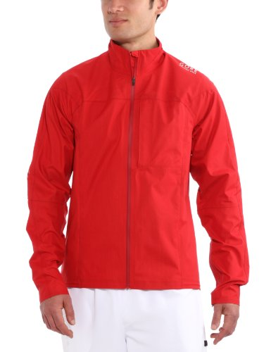 Gore Running Wear Men's/Unisex Air Gore-Tex Active Shell Jacket