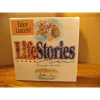 LifeStories -- Remember the time...