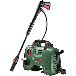 Bosch 06008A7600 AQT 33-11 Idropulitrice