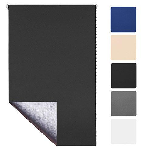sol-royalr-thermo-rollo-verdunkelung-klemmfix-ohne-bohren-80-x-160-cm-anthrazit-weitere-farben-und-g