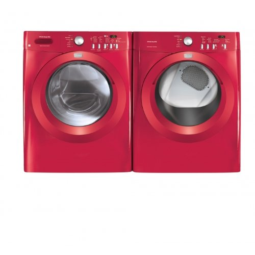 lg washer and dryer reviews