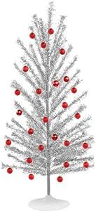 Genuine Aluminum Christmas Tree