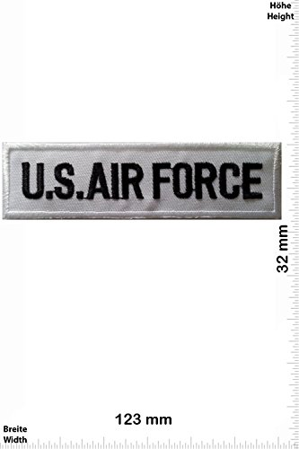 patches-us-air-force-white-black-military-us-army-air-force-tactical-vest-iron-on-patch-applique-emb