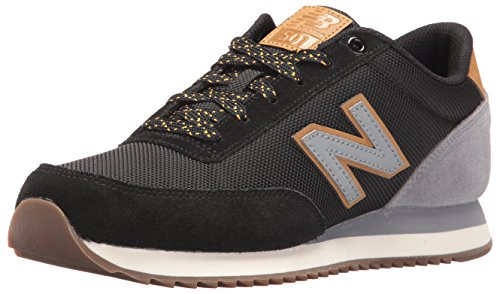 new-balance-mens-501-fashion-sneakers-black-grey-9-d-us