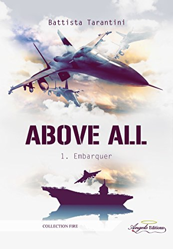 Above All: Embarquer