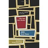 Home: Social Essays (Renegade Reprint)by Amiri Baraka