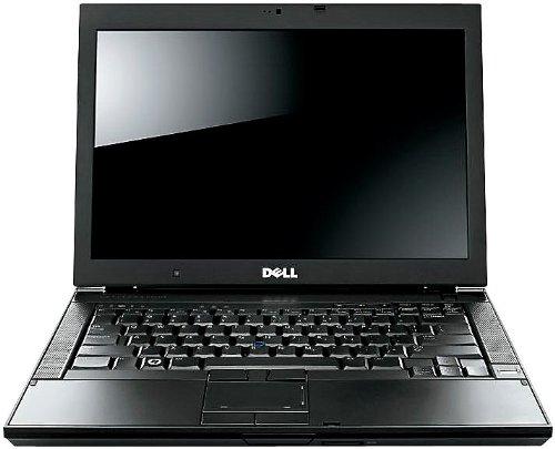 Dell Netbook