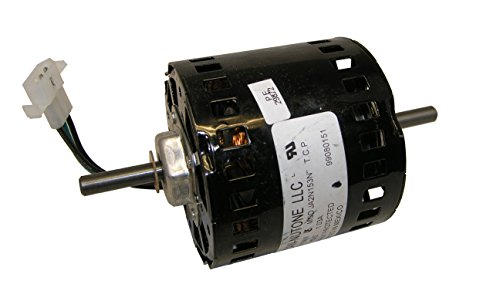 Broan S99080151 Bathroom Fan Motor