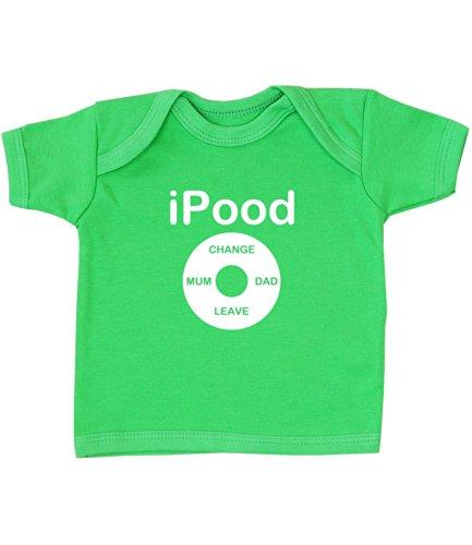 Baby T Shirts Uk