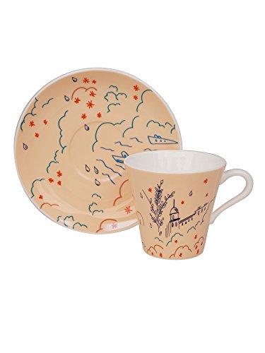 cacharel-paris-sketh-tea-cup-and-saucer-set-of-6
