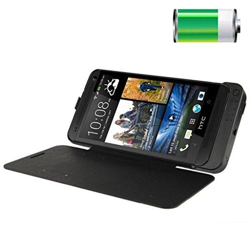 custodia-flip-cover-batteria-integrata-da-4200mah-di-colore-nero-per-htc-one-max-t6-pellicola-qualit