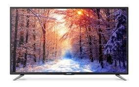 SHARP LC-32CFE5111K FULL HD D-LED TV